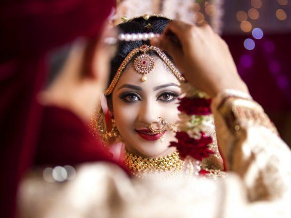 Wedding of Bakhtiyar and Marjan | Cinematography by Jobaed Khan